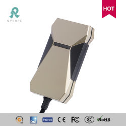 Mini SIM Card GPS Car Tracker GPS Tracking with Sos Button M588