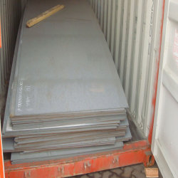 2hgr50 Angang Building Steel Best Shape