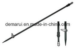 Hide Pole (Scalability) , Scalable Stick