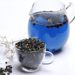 Best Price High Quality Natural Ningxia Black Goji Berry