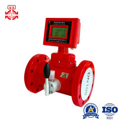China Gas Meter, Gas Meter Manufacturers, Suppliers, Price