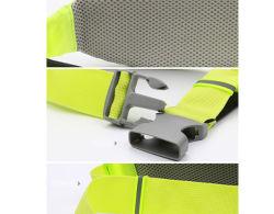 Sport Gym Fanny Waist Purse Belt Bag Pack for Women (BF161031)