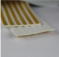 China Wooden Door Seals, Wooden Door Seals Manufacturers, Suppliers ...