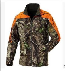 Heated Hunting Clothes >> China Heated Clothing Heated Clothing Manufacturers Suppliers