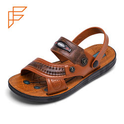 6fc2115bf6374 Hot Selling Amazon Wholesale Rubber Slide Slippers Sandals From Thailand