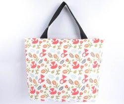 480aa6df1ce0 China Tpu Pvc Eva Cosmetic Bag, Tpu Pvc Eva Cosmetic Bag ...