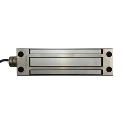 China Car Lock System Car Lock System Manufacturers Suppliers