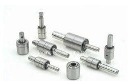 Wb1226099 Bearing, Water Pump Bearing