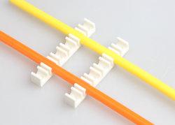Multiple Hose Rack Manufacturer