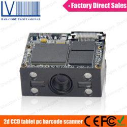 LV3000 for 2d, 1d Barcode Scanner Engine