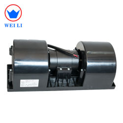 Latest 24V DC Motor Bus, Truck Air Conditioner Part