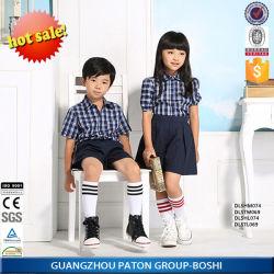 China Plaid School Uniforms, Plaid School Uniforms Wholesale