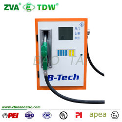 China Mobile Fuel Dispensers, Mobile Fuel Dispensers