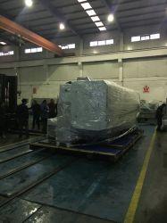 China Cylindrical Grinding Machine Cylindrical Grinding
