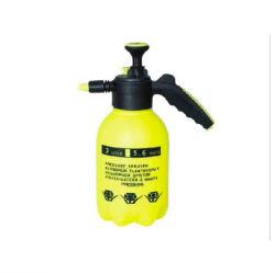 Wholesale Low Price Power Electric Garden Sprayer