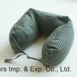 Office Car U Travel Pillow Manufacutre Chinese Supplier