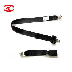 Wholesale Sfi Car Ccessory Accessories Seat Belt Extender Safety Waist Seat Belt Price