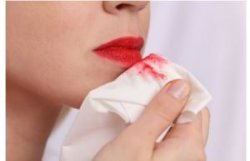 Cyy Cosmetic Facial Wet Wipes for Women Face and Eyes
