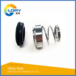 Pressure Seal Rubber O Ring Shaft Seals Roten 2 Rubber Sealing