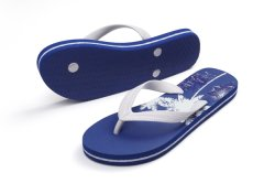 5e4ea8605 Factory Promotion Wholesale Womens Beach Flip Flops
