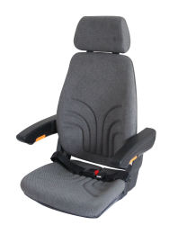 Semi Truck Seats >> China Semi Truck Seats Semi Truck Seats Manufacturers Suppliers