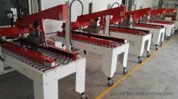Automatic Carton/Box/Case Tape Sealing Sealer Machine