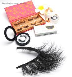 a303e2d306a Balekabeauty False Eyelash Tweezers Flutter Lashes Glueless Eyelashes