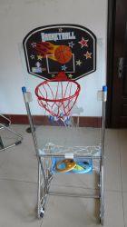 Indoor Mini Basketball Hoop Ring /New Sport Equipment