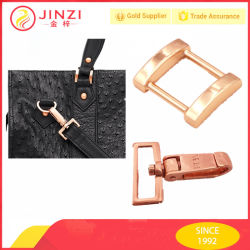 Handbag Accessories Professional Manufacturer High Quality Metal Ings For Bags