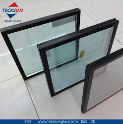 4/ 4.38mm Wholesale Ultra Clear Colored Tinted Tempered Reflective Toughened Insulating Laminated Frosted Window Float Glass Sheet Manufacturers