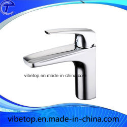 Wholesale High Quality Metal Faucets/Water Tap for Bathroom