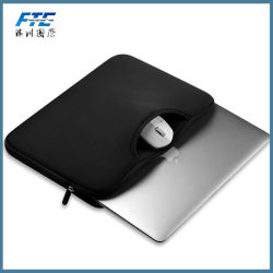 Neoprene Laptop Sleeve Notebook Bag Case