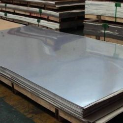 Top Quality AISI SUS 201 304 430 Stainless Steel Sheet