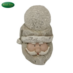wholesale christmas decoration ornament gifts for holiday decoration - Wholesale Christmas Gifts