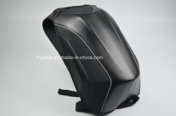 Waterproof Anti Theft Racing Motorcycle Riding Travel Sports Bag Backpack