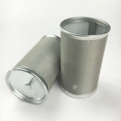 10 Micron Stainless Steel Wire Cloth Filter Mesg Screen