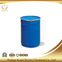 Oil-Field Silicone Anti-Foam Agent