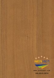 Wood Grain HPL (WB 8002-9010)