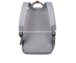 Fashion Outdoor Sport School Student Shoulder Computer Backpack Travel Business 14 Inch Notebook Laptop Bag Factory Promotional Wholesale