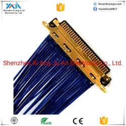 China Ipex Cable, Ipex Cable Manufacturers, Suppliers, Price | Made