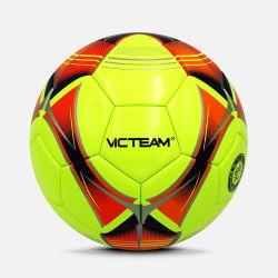 28c8fc139 Pu Soccer Factory, Pu Soccer Factory Manufacturers & Suppliers ...