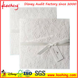 China wedding greeting cards wedding greeting cards manufacturers custom cardgreeting cardsinvitation card wedding card m4hsunfo