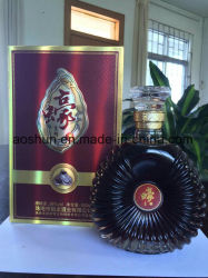 Health Rice Wine for Removing Dark Spot Relieving Fatigue