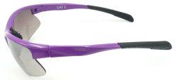 S17239 New Design Cheap Hotsale Sport Sunglass UV400 Protection