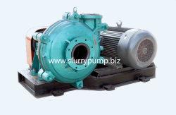 Abrasive Corrosive Resistant Slurry Pump