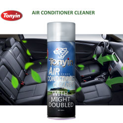 High Active Formula Air Freshener with Certificate ISO for Car