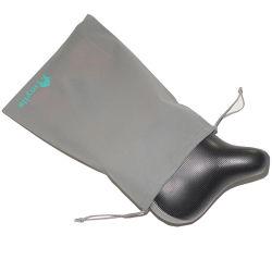 Promotional Gymsack Gym Sport Dust Shoes Drawstring Backpack Bag