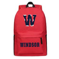Fashion School Sports Travel Hiking Computer Outdoor Laptop Bag