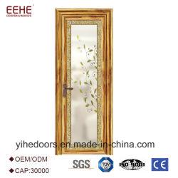 Customized Interior Aluminum Frame Glass Door  sc 1 st  Made-in-China.com & China Aluminium Doors Aluminium Doors Manufacturers Suppliers ...