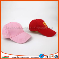 Custom Printed 3D Embroidery Golf Hat Cotton Sports Embroidery 6 Panel Trucker Caps Snapback Hat Baseball Caps Hip Hop Cap